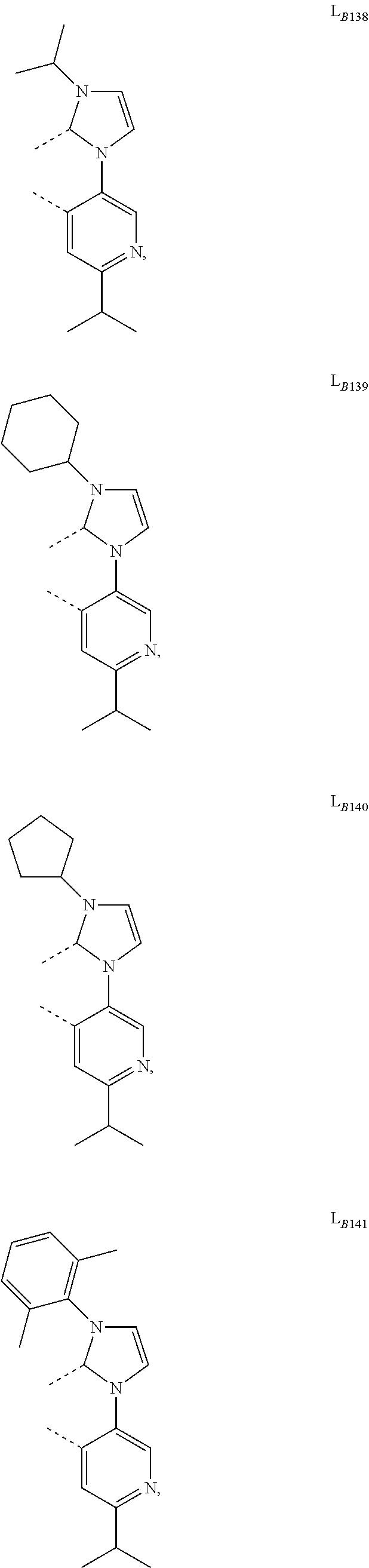 Figure US09905785-20180227-C00588