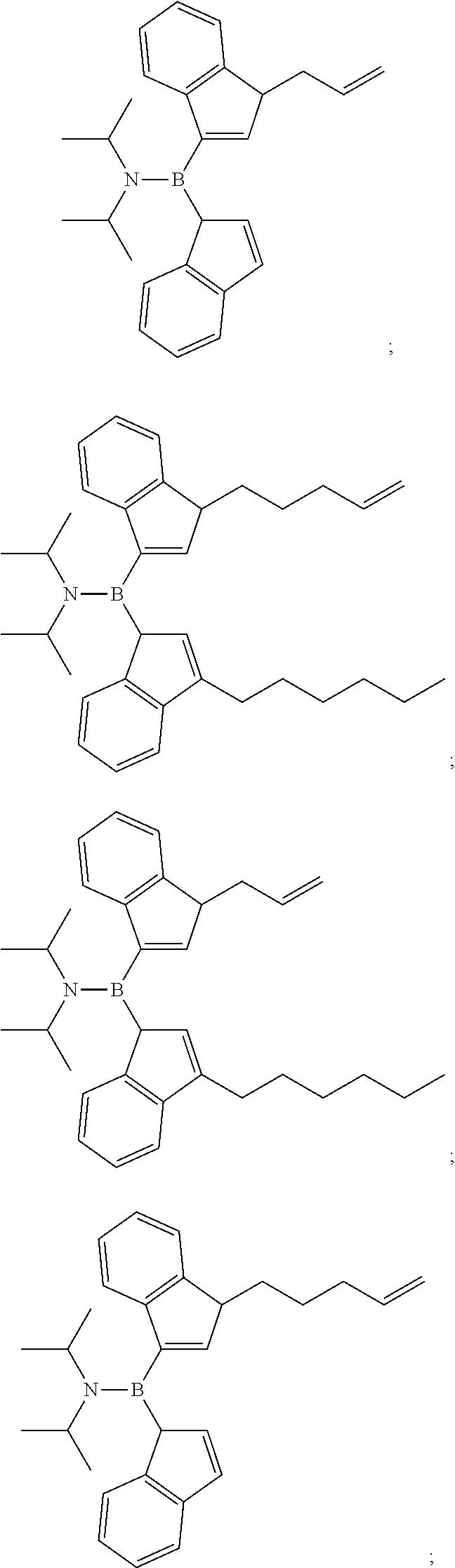 Figure US09303109-20160405-C00008