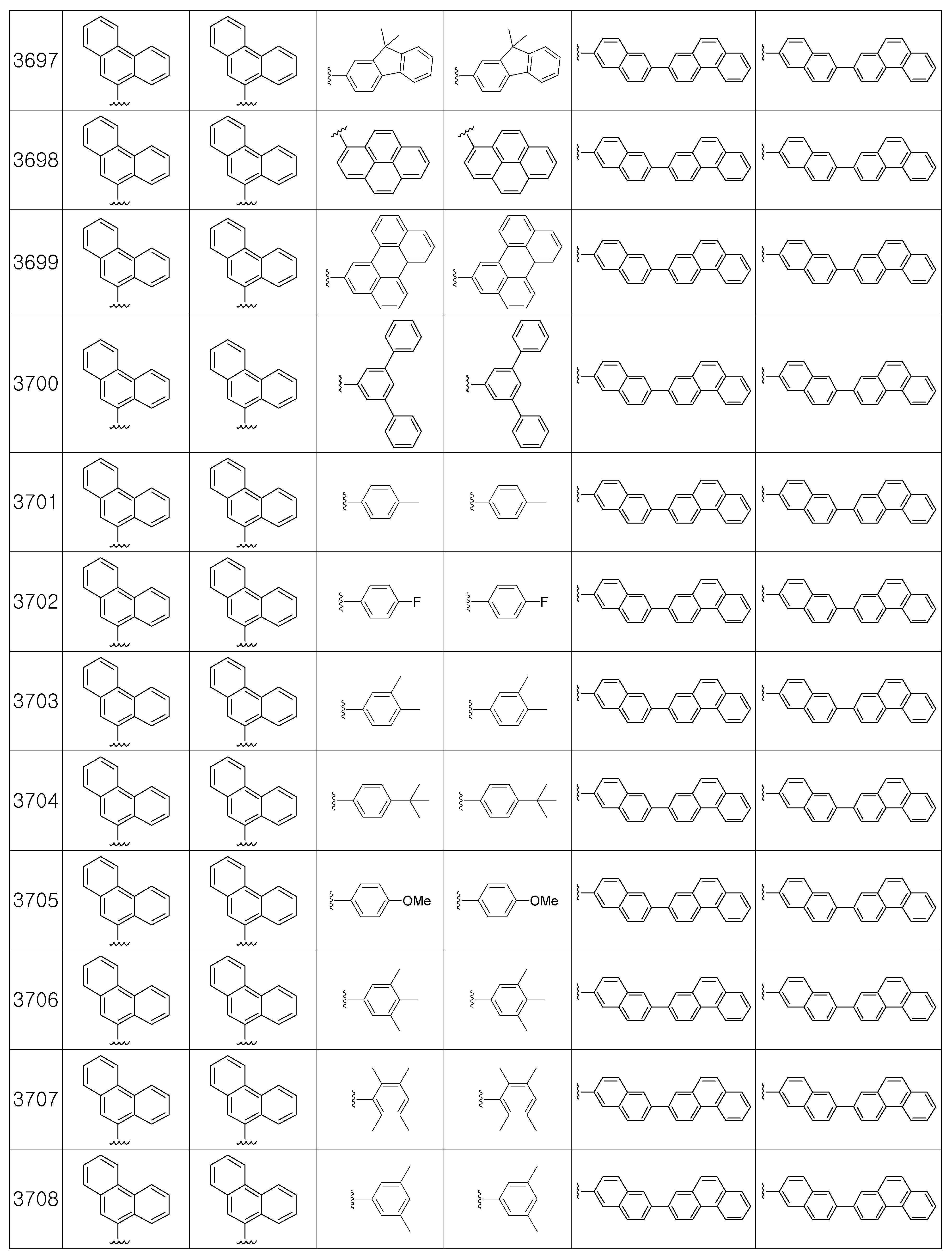 Figure 112007087103673-pat00392