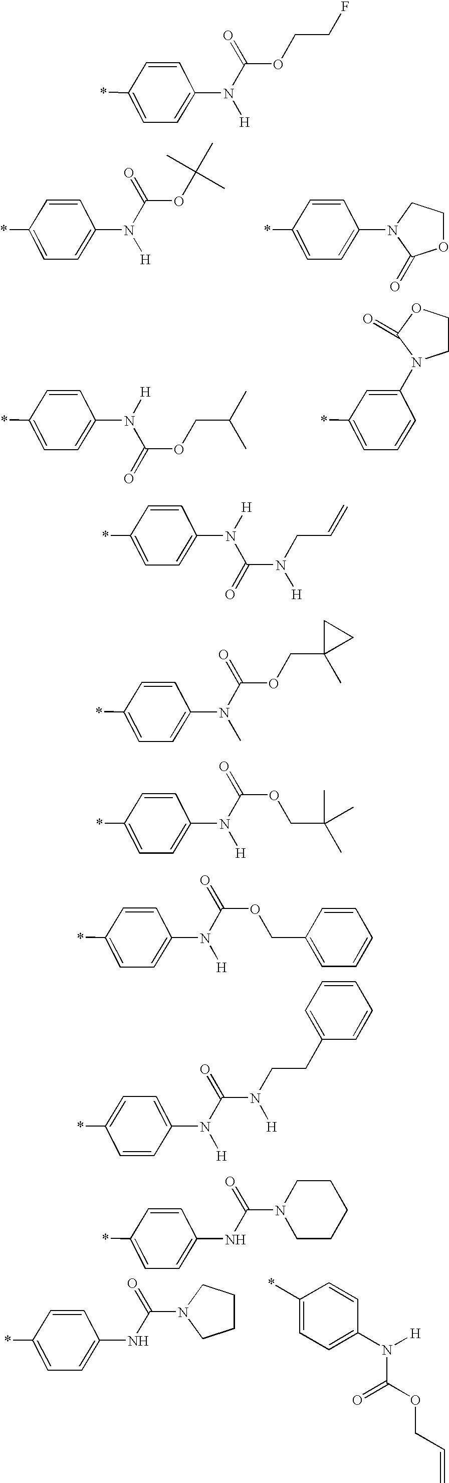 Figure US07781478-20100824-C00140