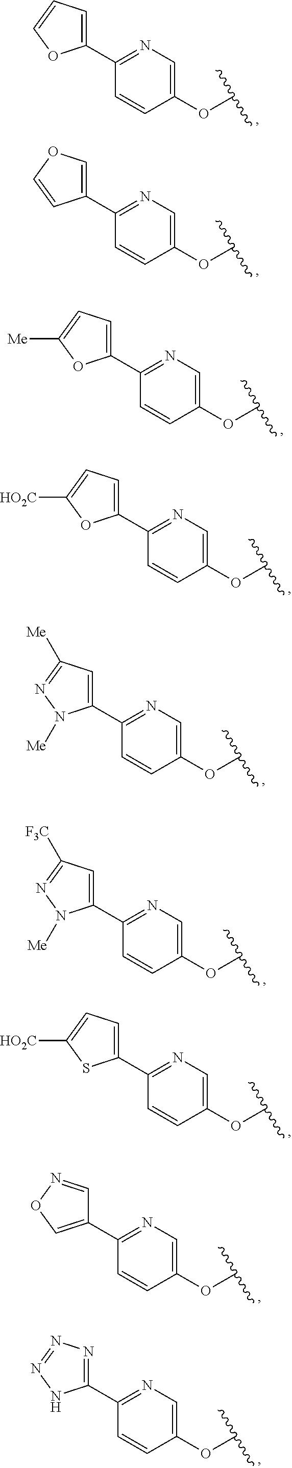 Figure US08927551-20150106-C00180