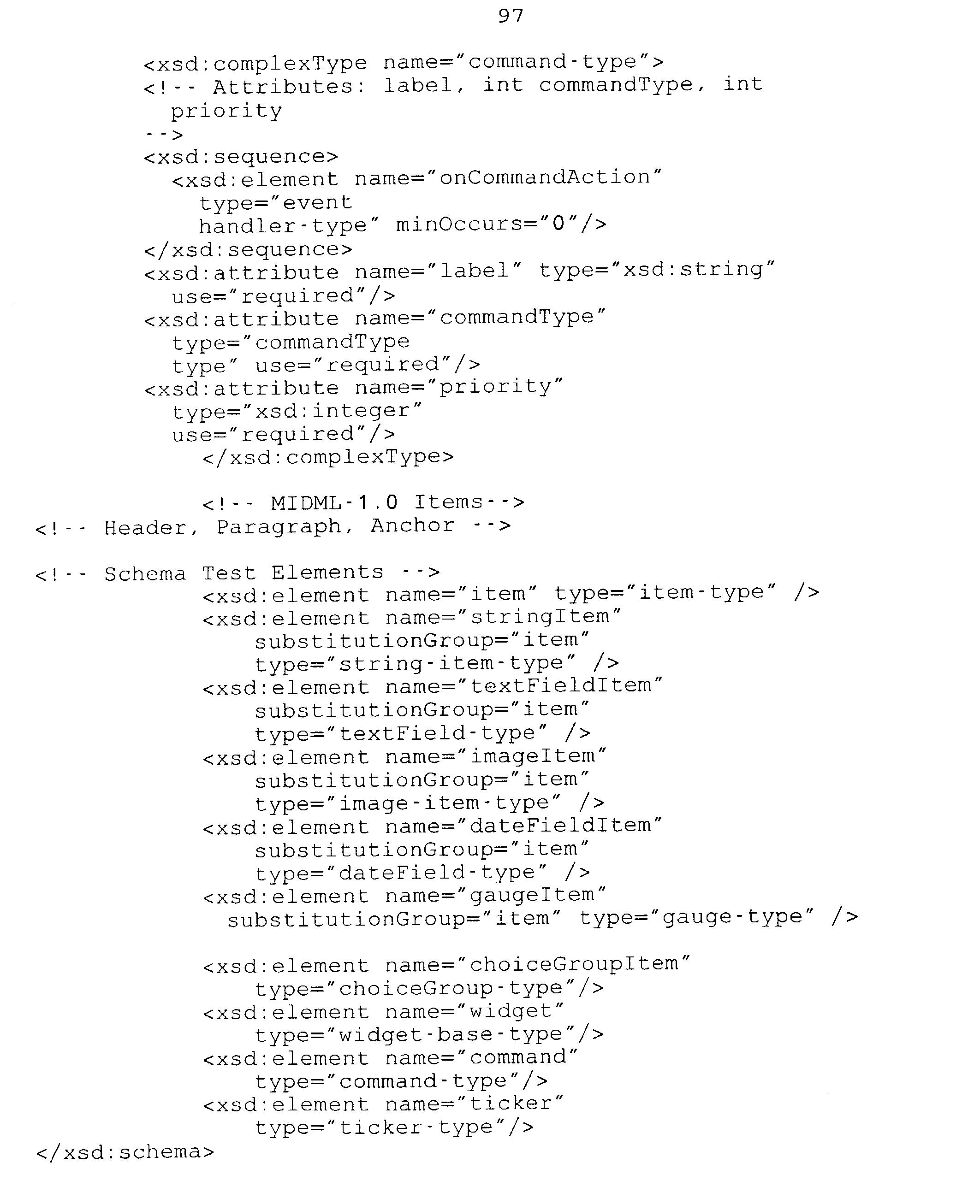 Figure US20030182625A1-20030925-P00005