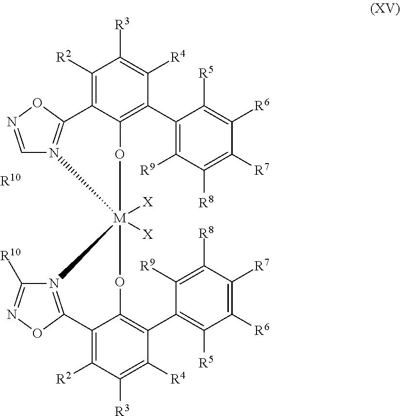 Figure US09234060-20160112-C00009