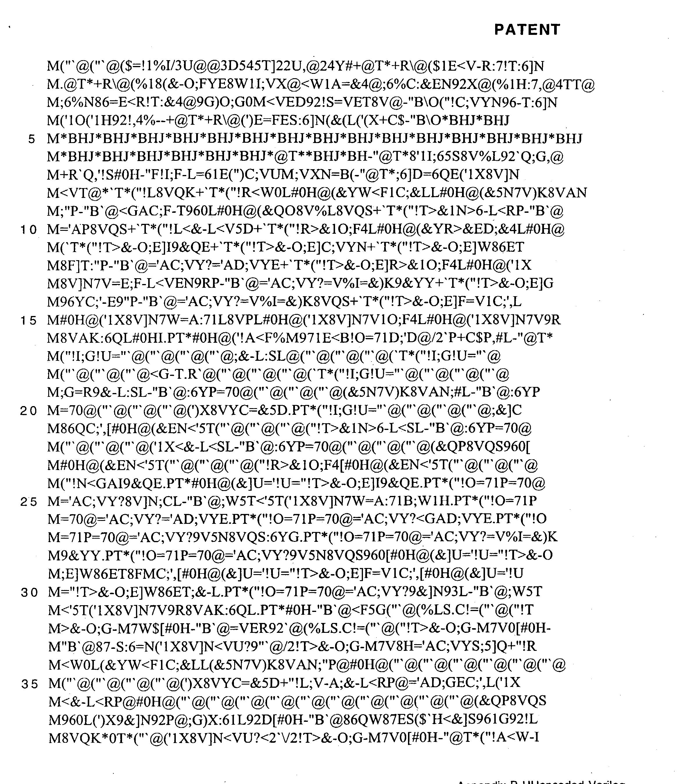 Figure US20030174720A1-20030918-P00013