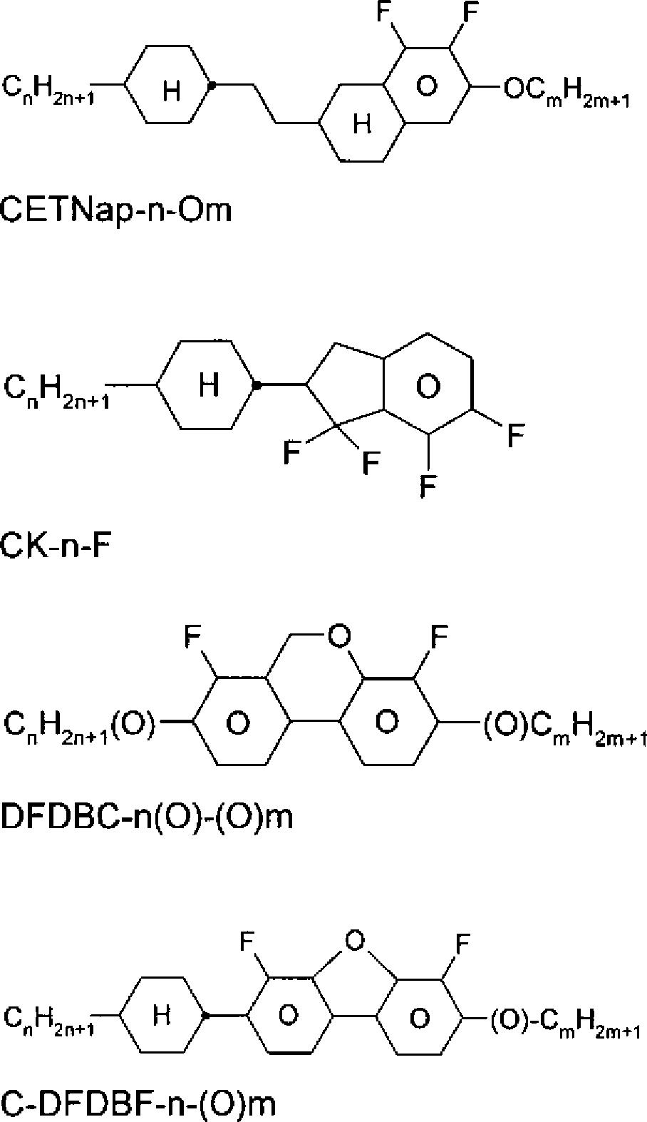 Figure 01090001