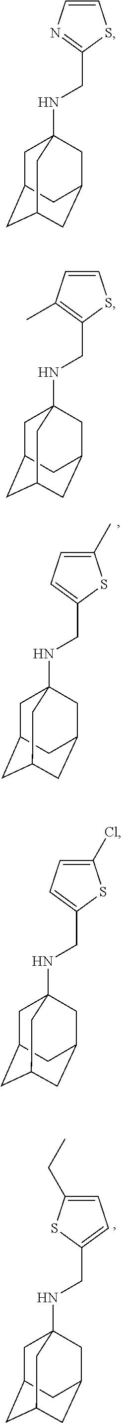 Figure US09884832-20180206-C00179