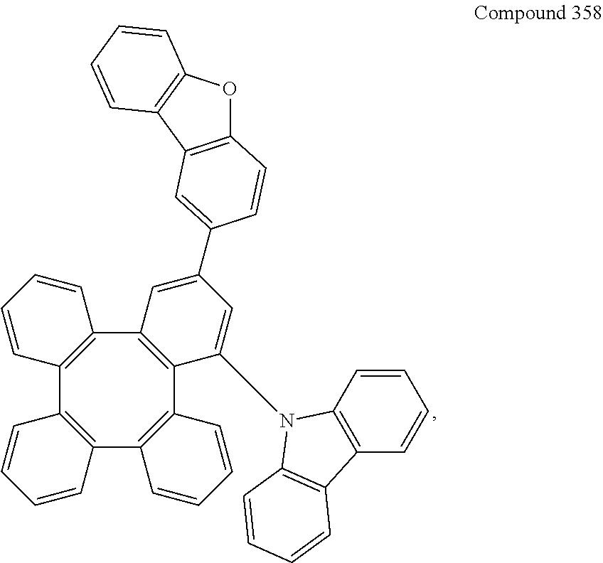Figure US10256411-20190409-C00425