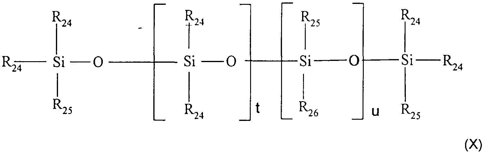Figure img00350001