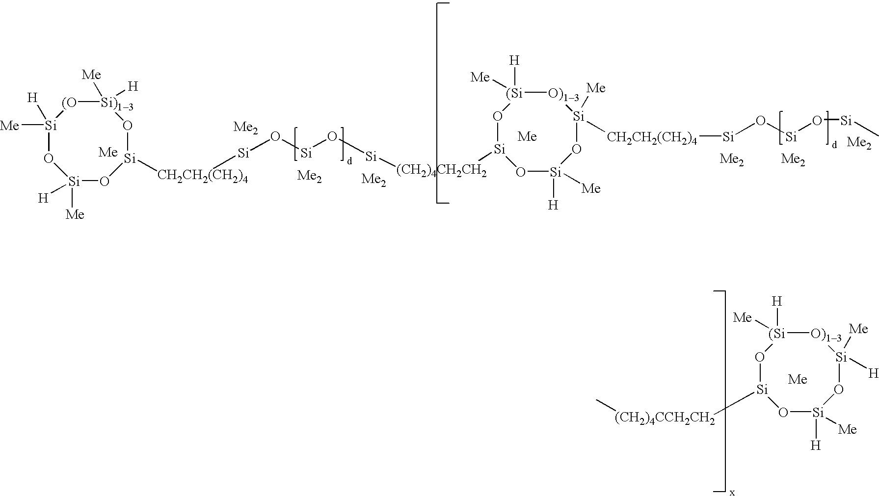 Figure US07429636-20080930-C00026