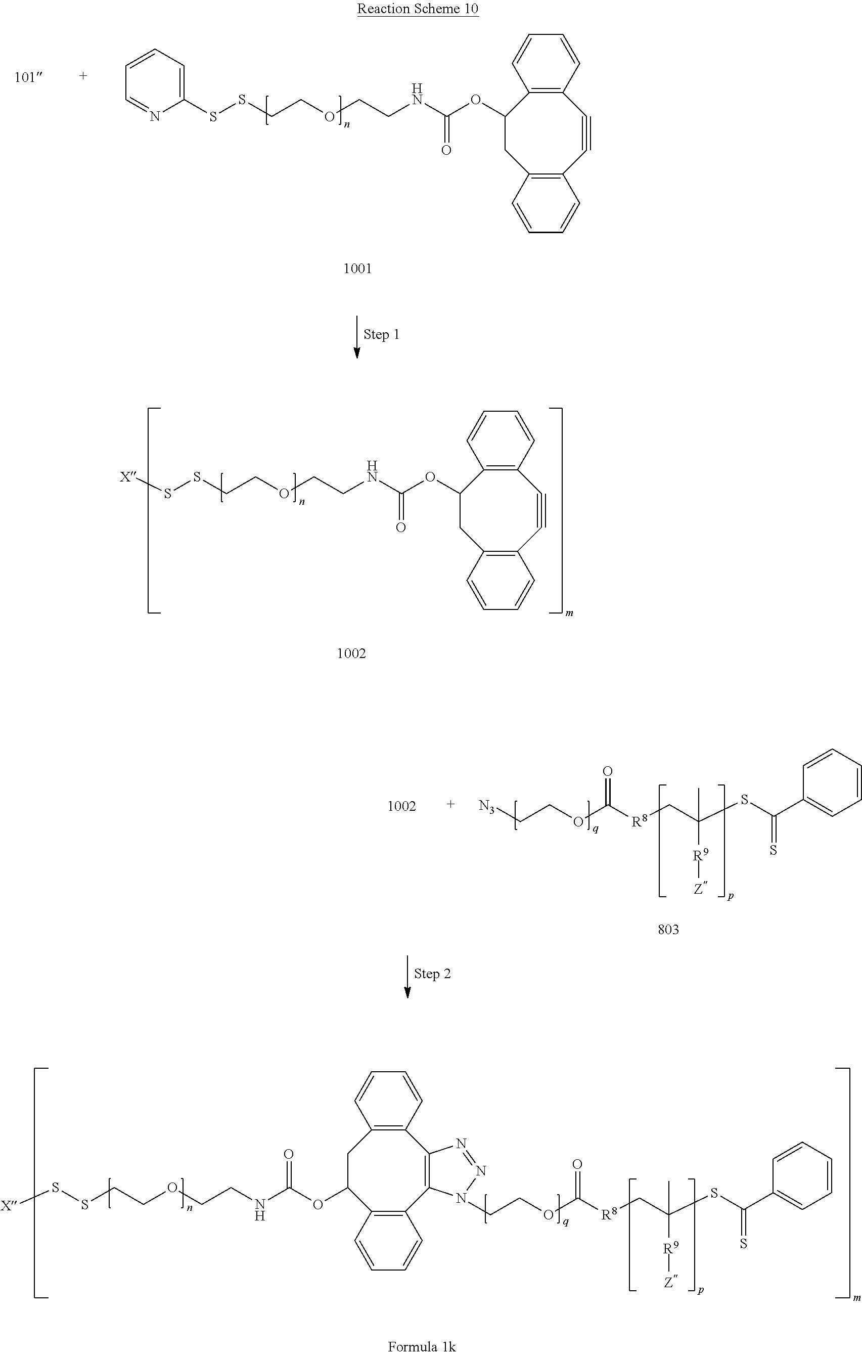 Figure US10046056-20180814-C00054