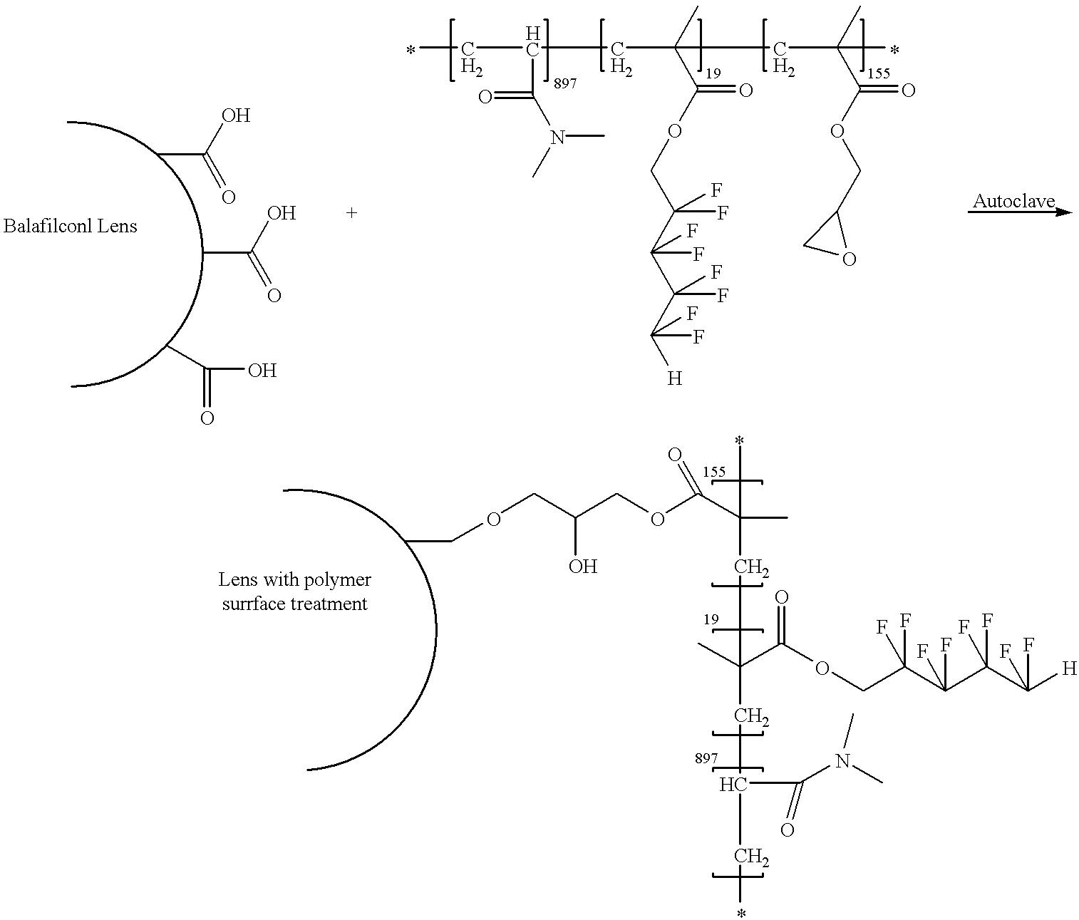 Figure US06440571-20020827-C00025