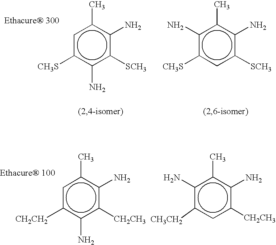 Figure US06719646-20040413-C00001