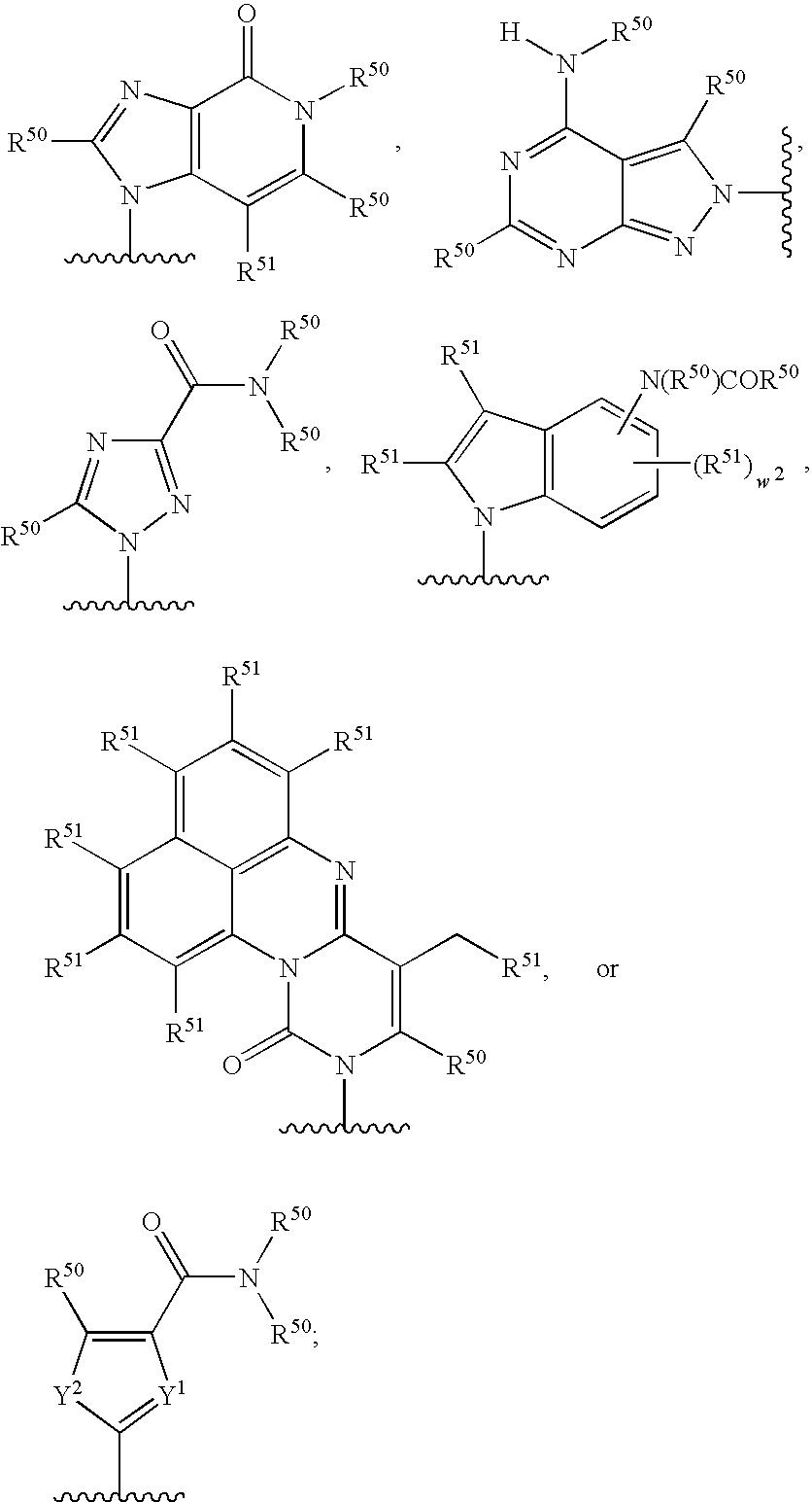 Figure US07772387-20100810-C00086