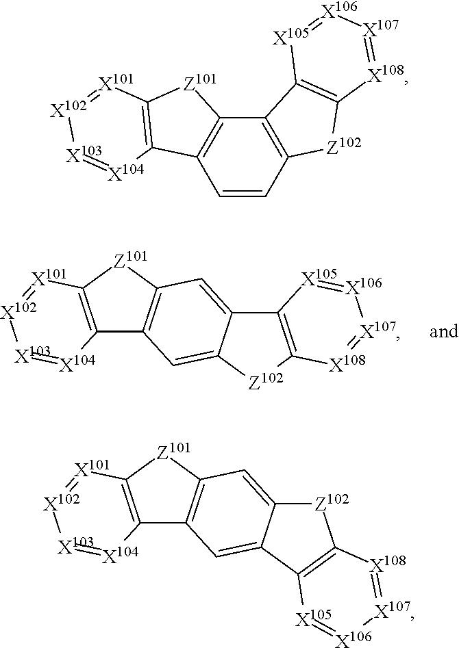 Figure US09905785-20180227-C00183