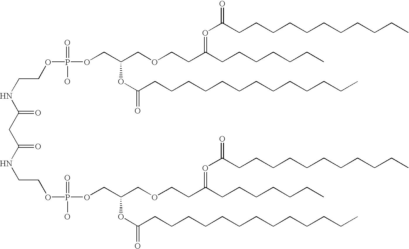 Figure US06551600-20030422-C00195