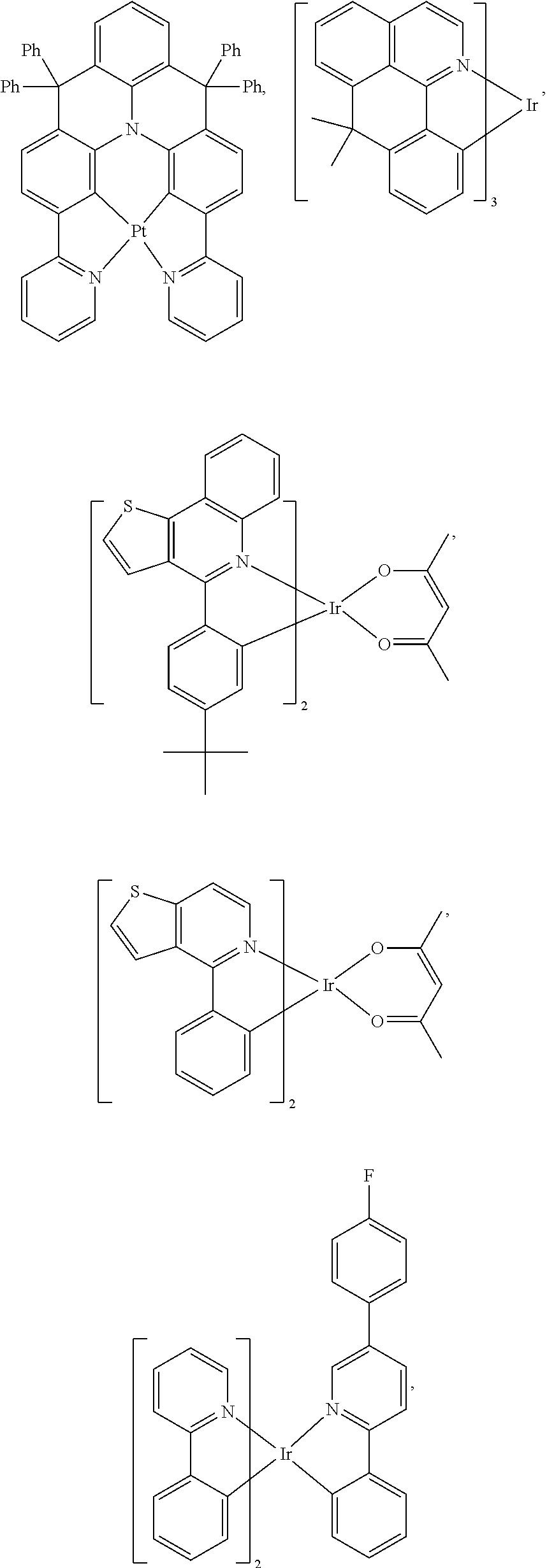 Figure US10301338-20190528-C00094