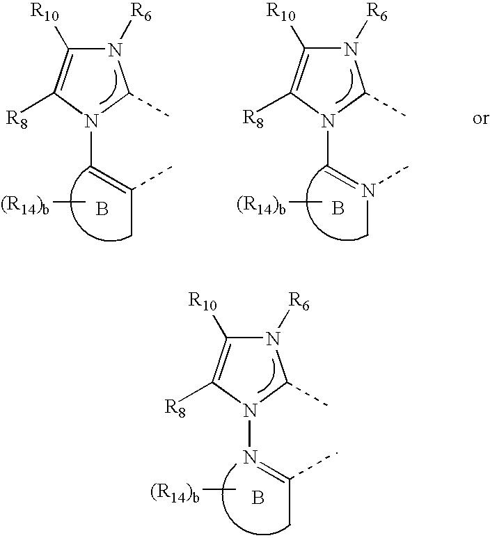 Figure US07393599-20080701-C00021