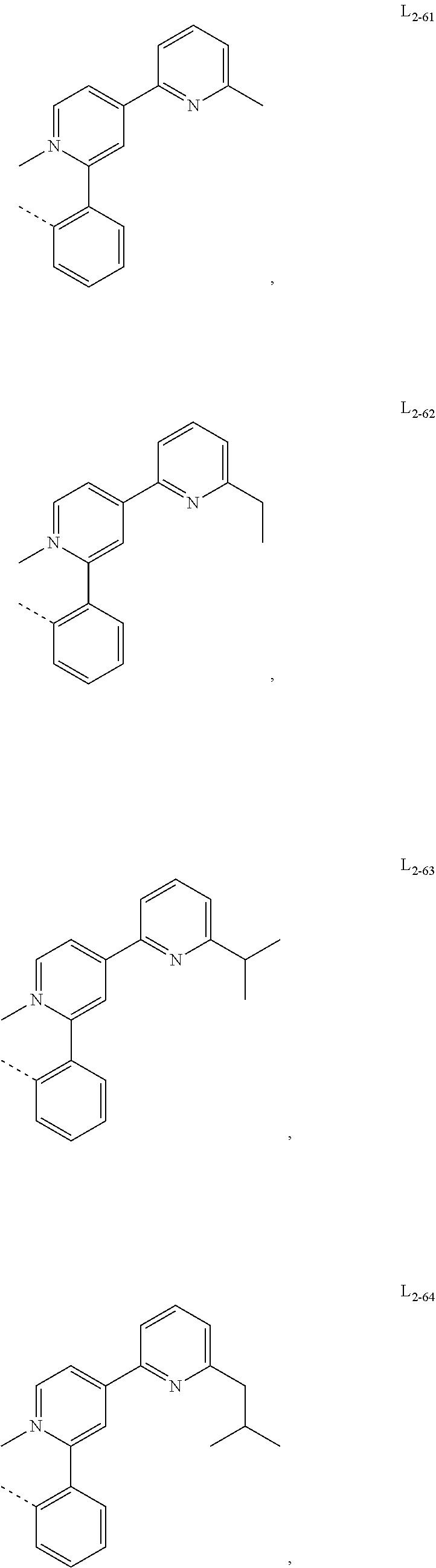Figure US10074806-20180911-C00065