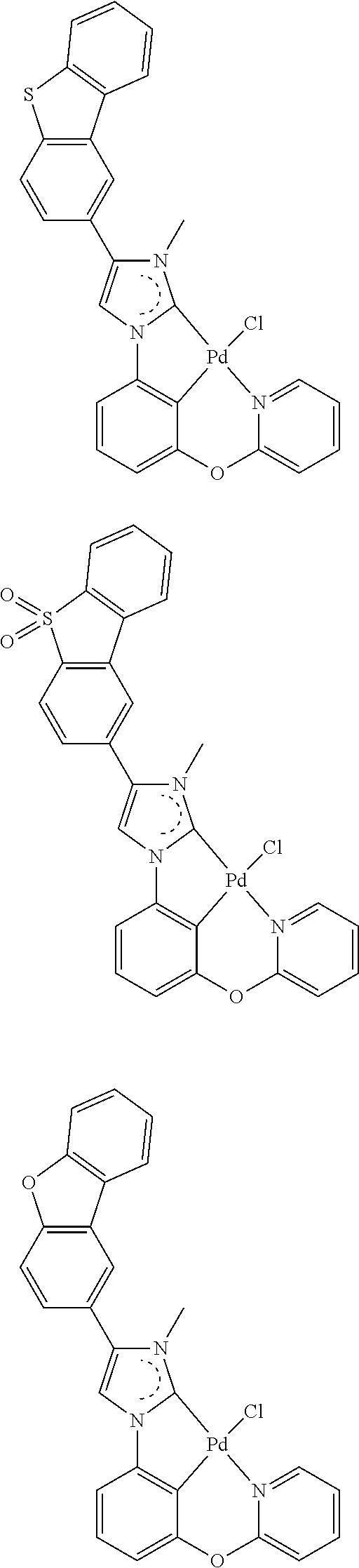 Figure US09818959-20171114-C00542