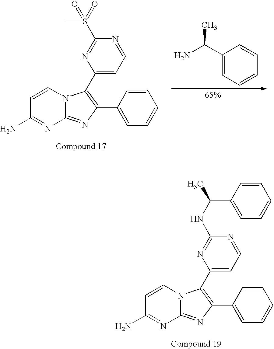 Figure US06610697-20030826-C00033