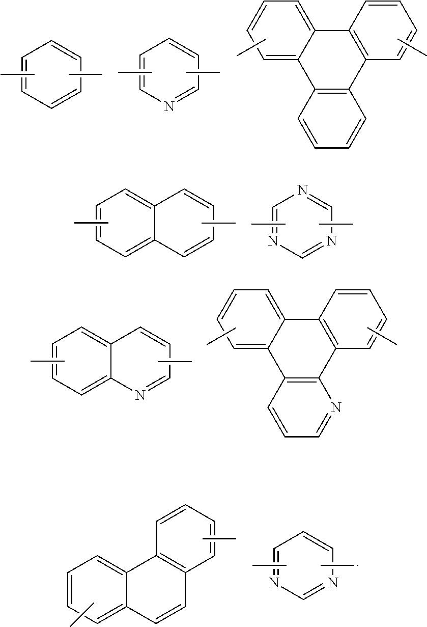 Figure US09401482-20160726-C00014