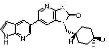 Figure JPOXMLDOC01-appb-C000123
