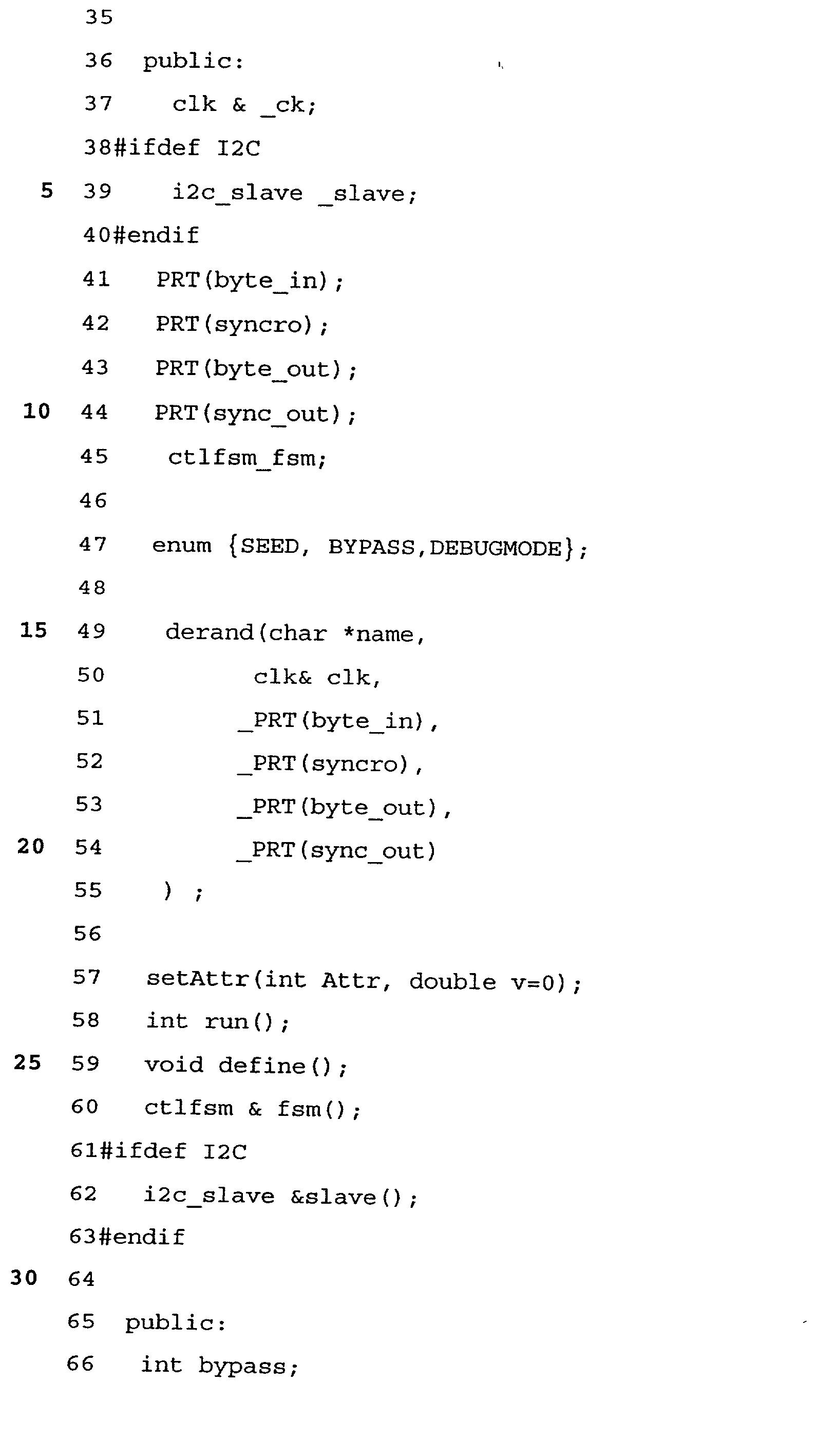 Figure US20030216901A1-20031120-P00084