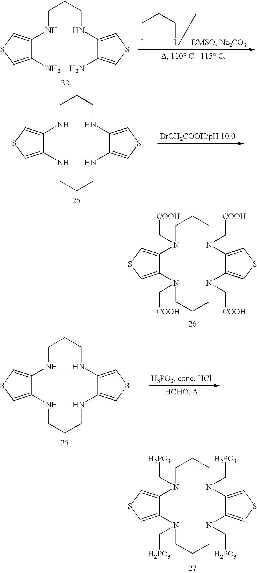 Figure US06528627-20030304-C00034