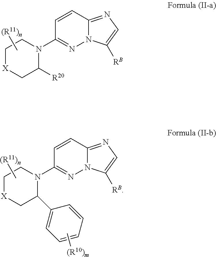 Figure US08637516-20140128-C00318