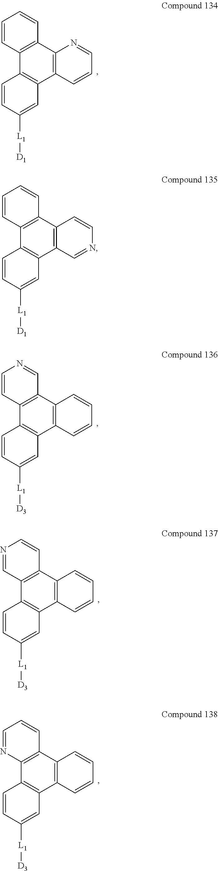 Figure US09537106-20170103-C00071