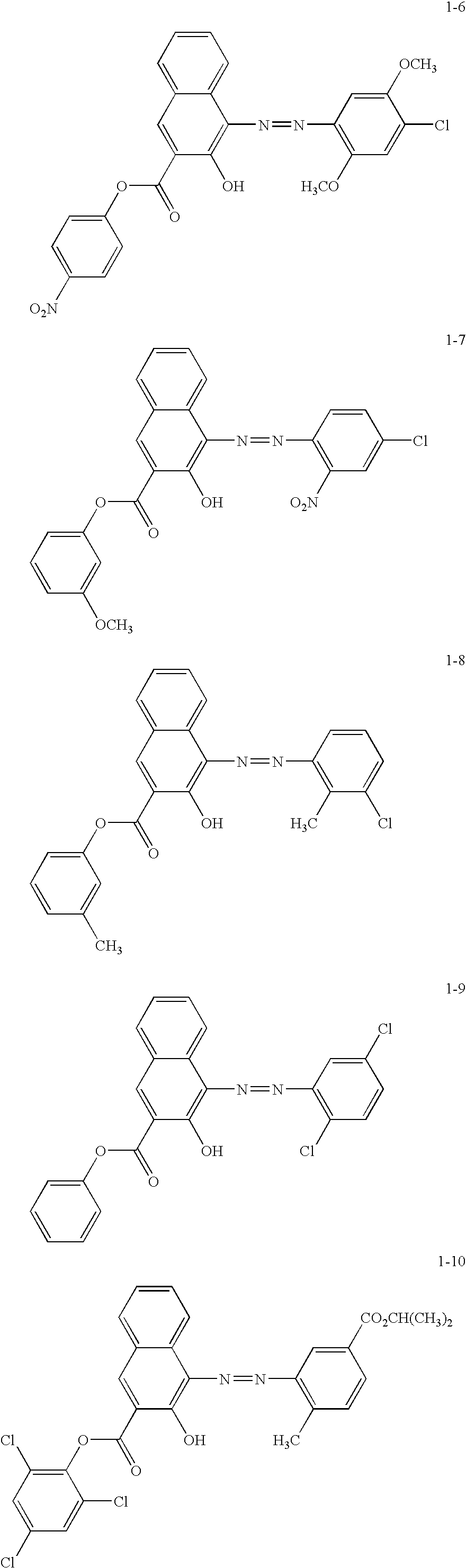 Figure US07160380-20070109-C00012