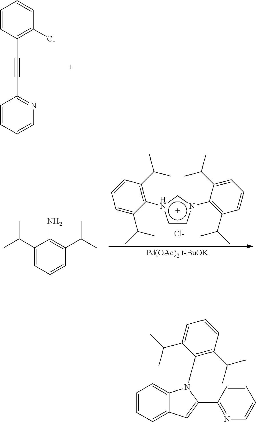Figure US09935277-20180403-C00094