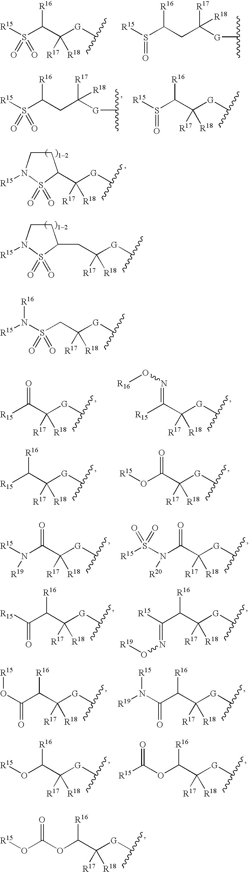 Figure US20060276404A1-20061207-C00222