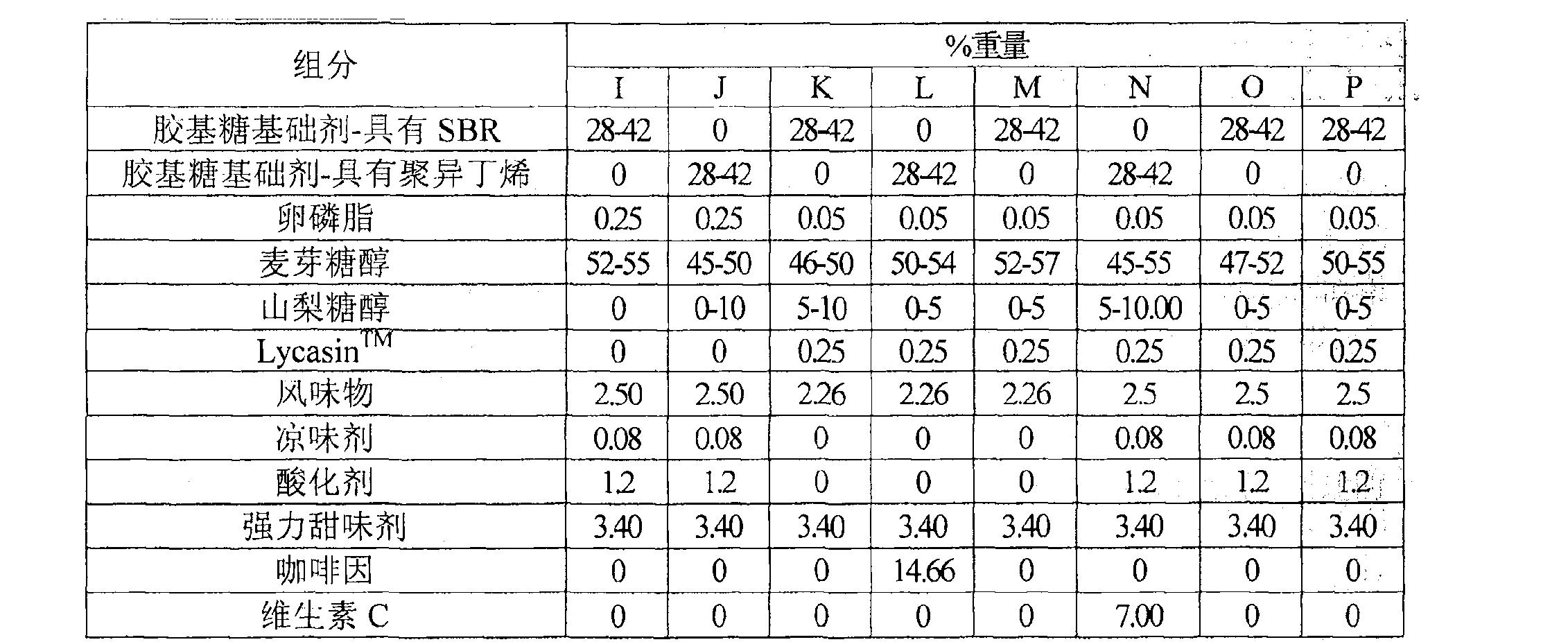 Figure CN101179943BD00601