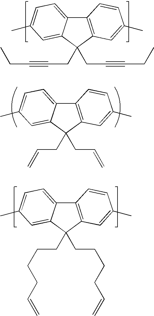 Figure US07633220-20091215-C00003