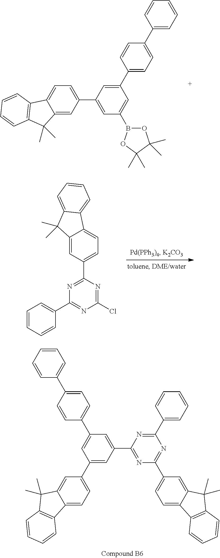 Figure US10297762-20190521-C00313