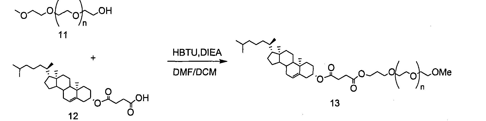 Figure CN101616677BD01031