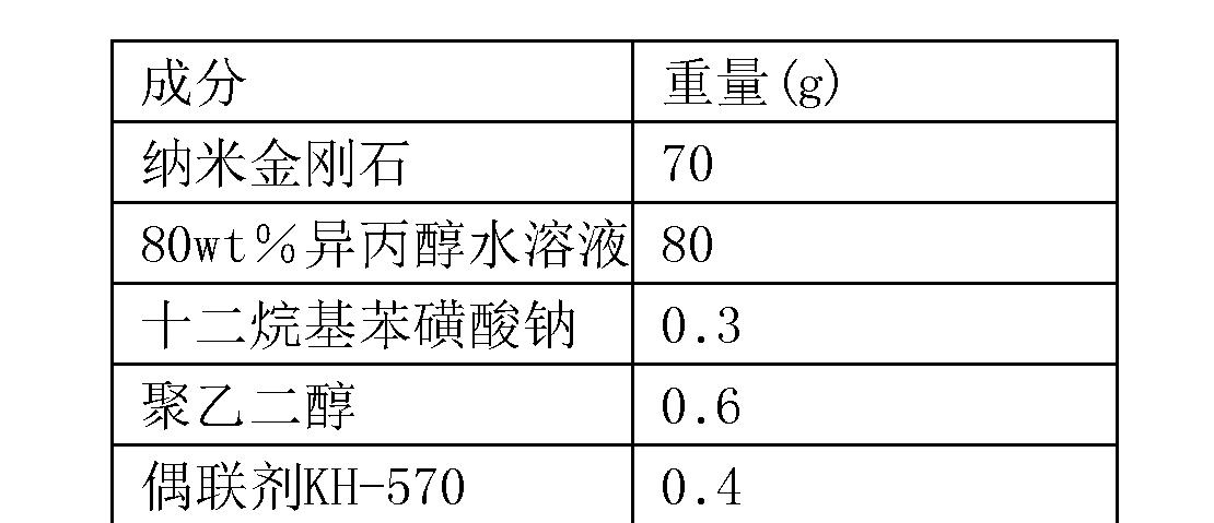Figure CN106737256AD00082