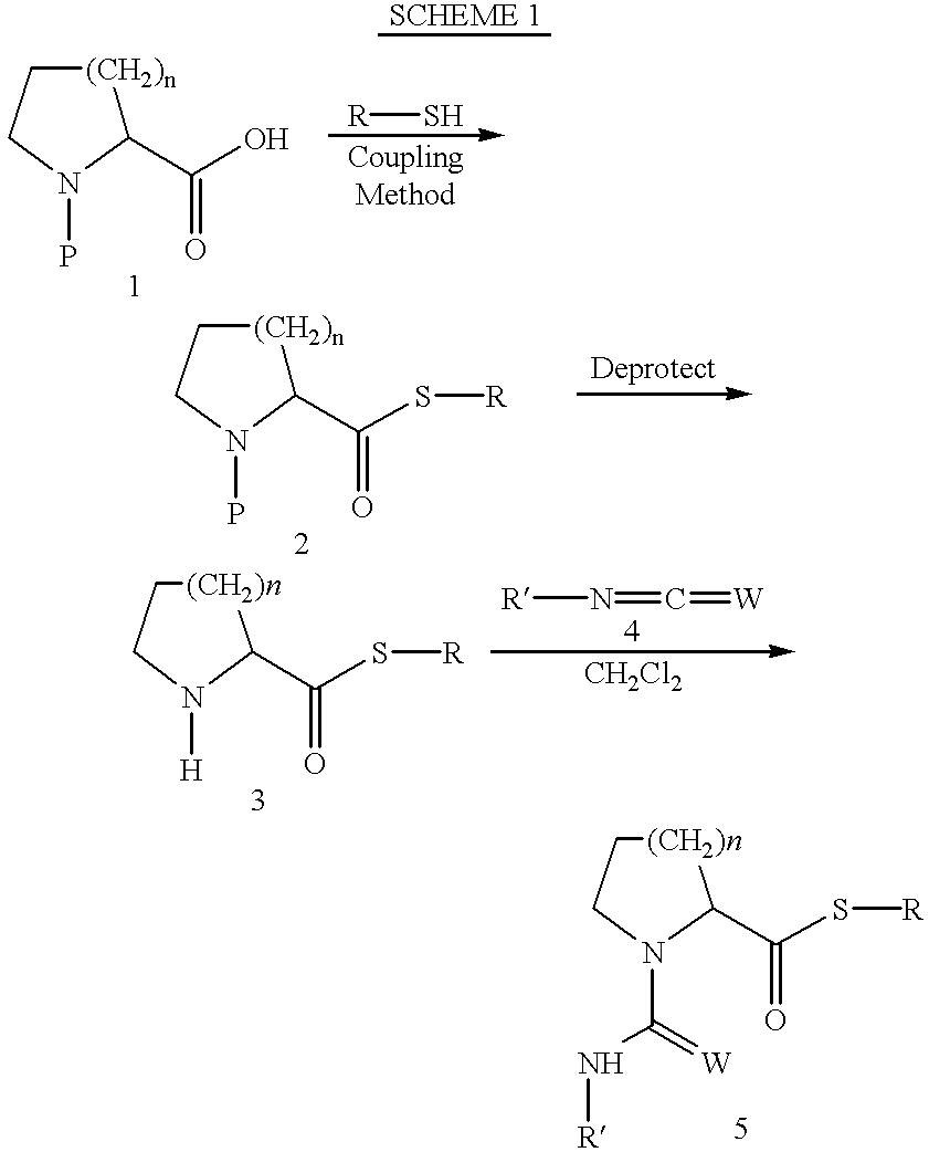 Figure US06184243-20010206-C00006