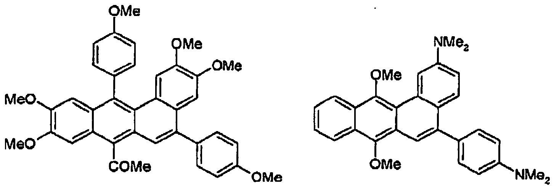 Figure imgb0602