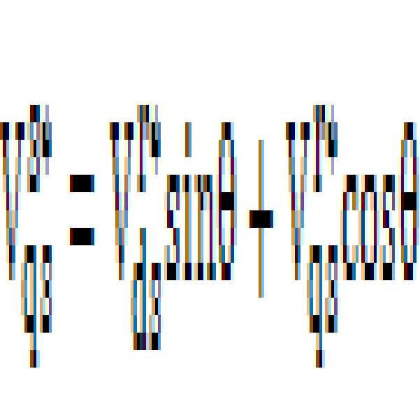 Figure 112011051530673-pat00018