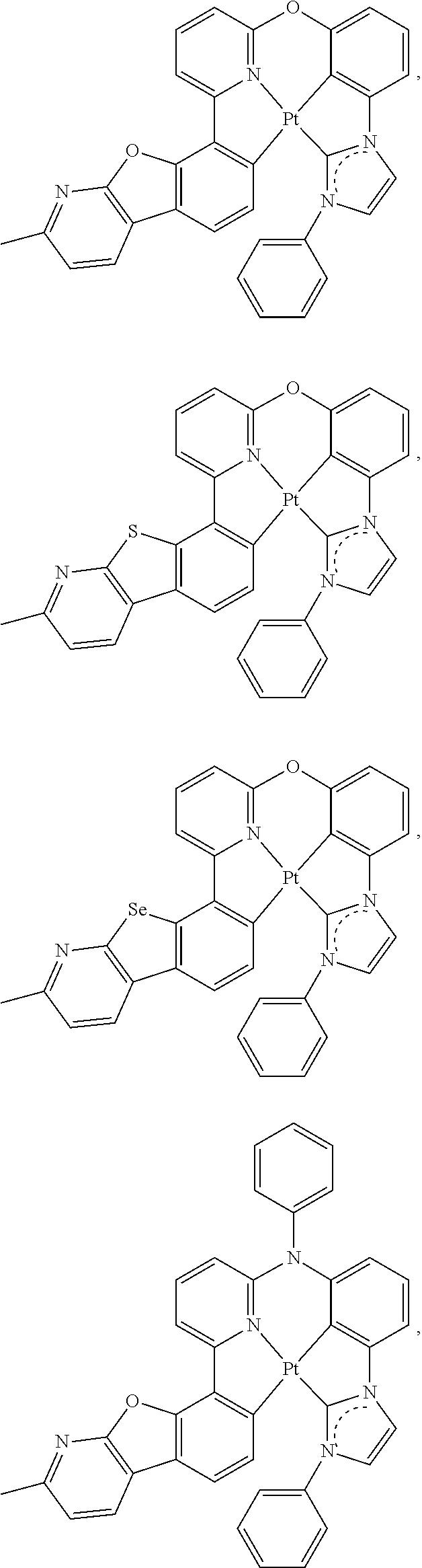 Figure US09871214-20180116-C00306