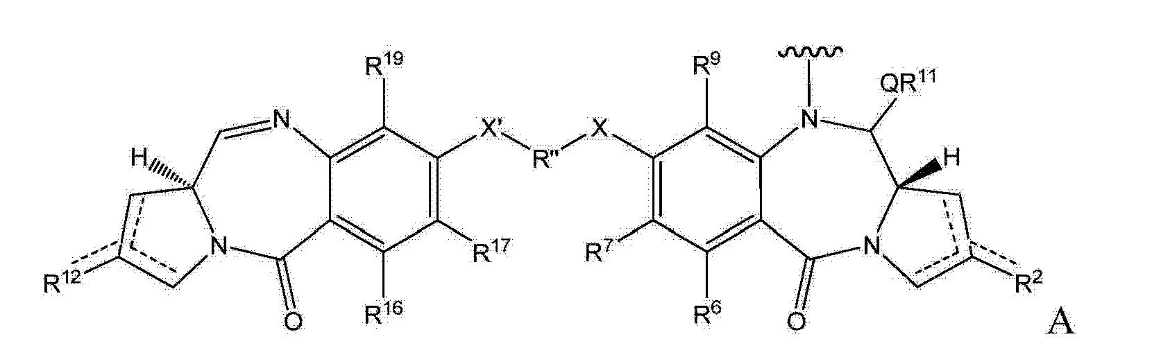 Figure CN104411721AD00711