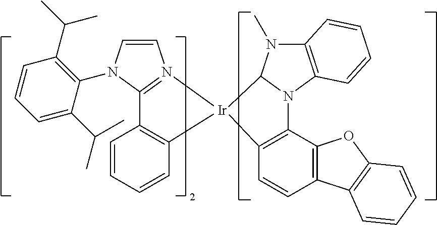 Figure US10256411-20190409-C00278