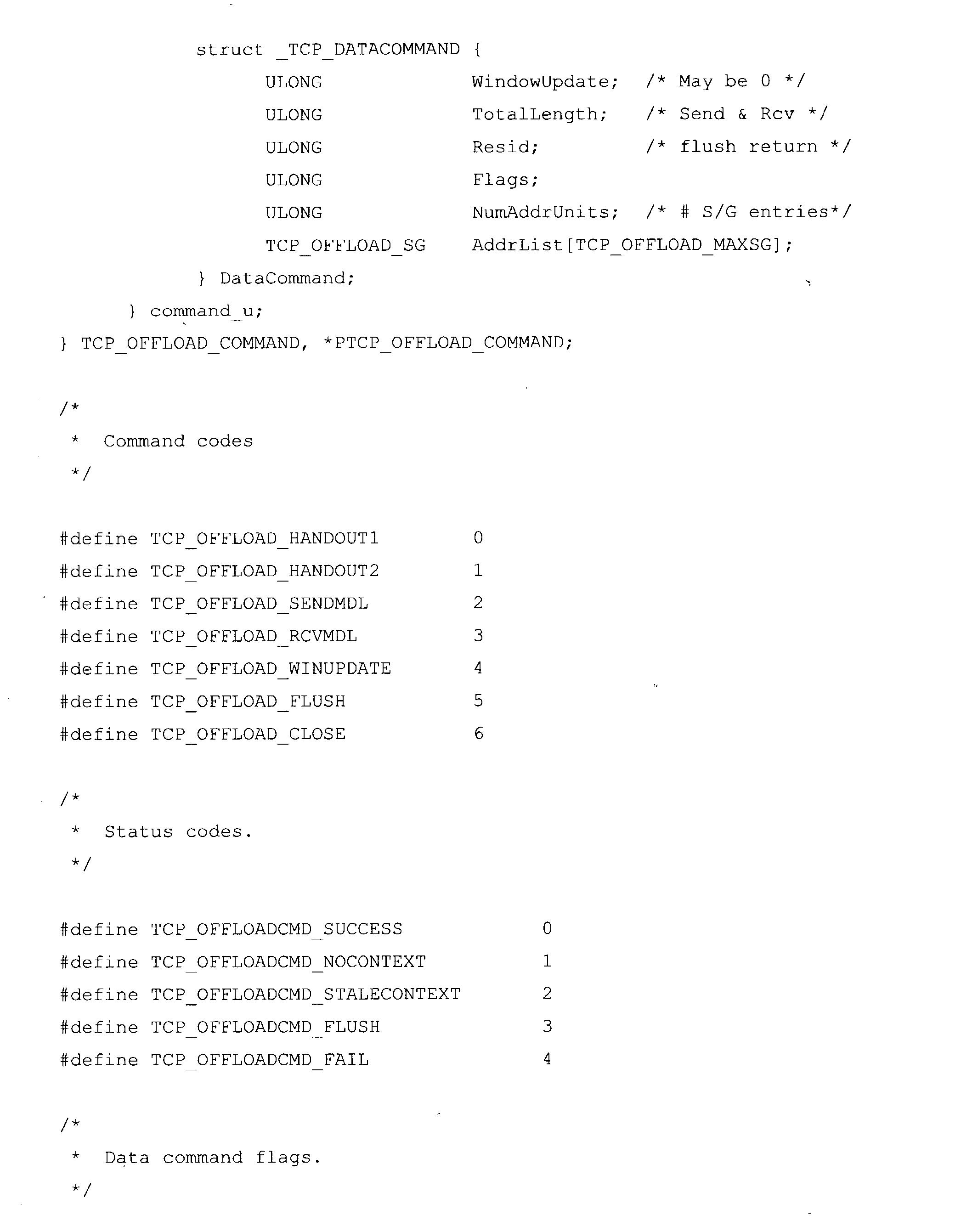 Figure US20030079033A1-20030424-P00004
