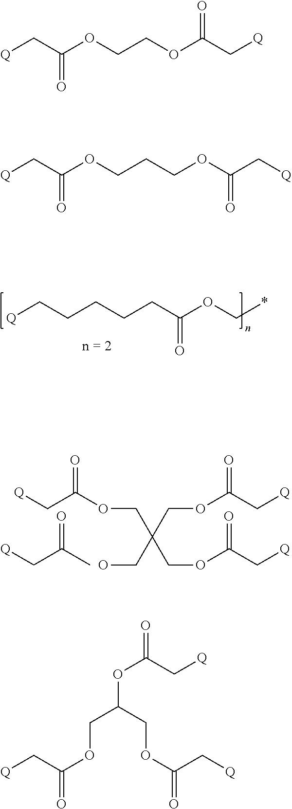 Figure US09174924-20151103-C00020