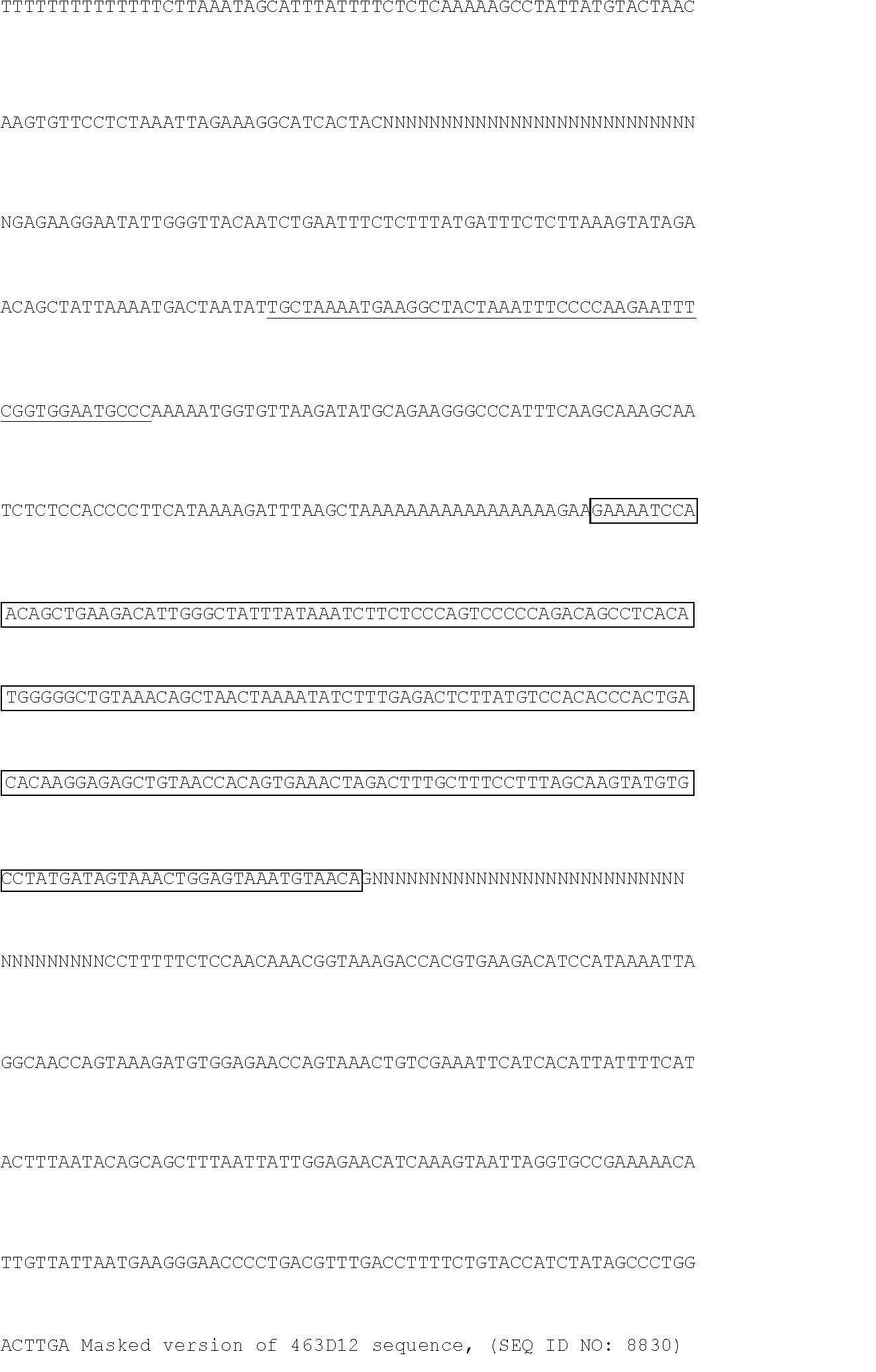 Figure US08110364-20120207-C00011