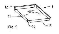 Ep1760219b1 Bodenaufbausystem Fur Fliesenbelage Google Patents