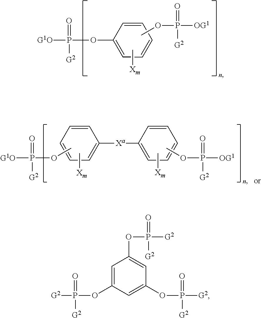 Figure US09006306-20150414-C00006