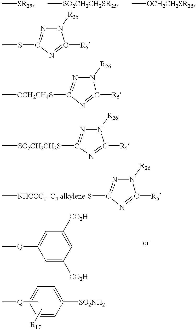 Figure US06197223-20010306-C00029